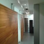 klinika1
