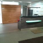 klinika2